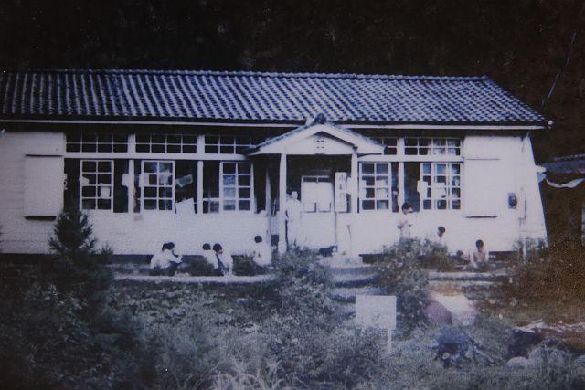 kosugidani_02