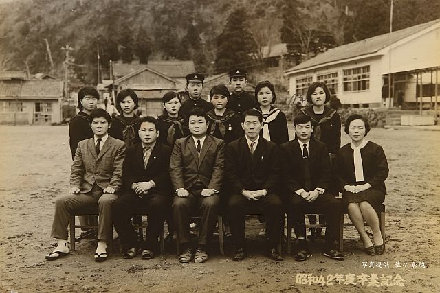 kosugidani_03